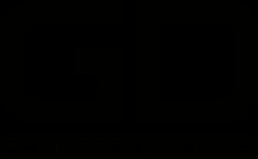 Logo - transporent